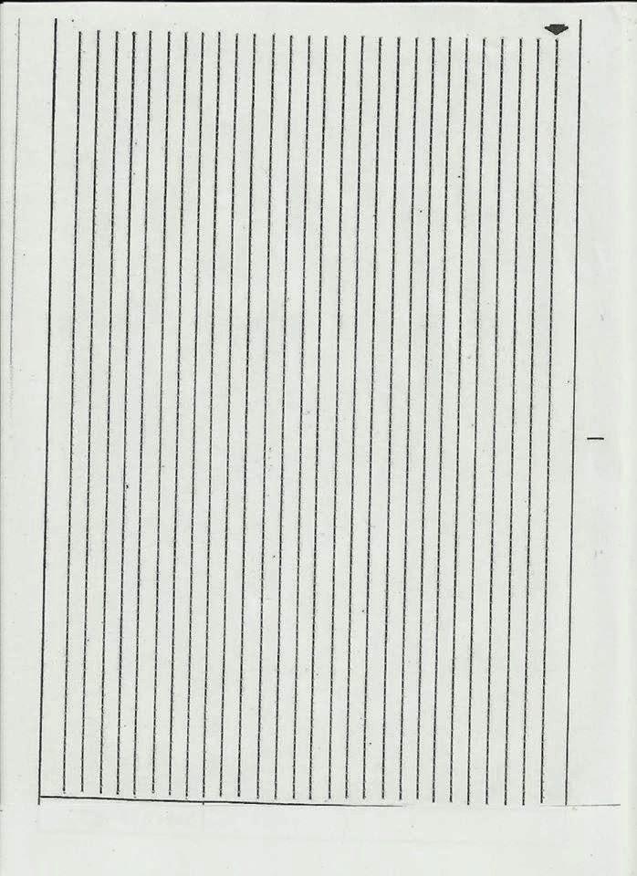 fichas técnicas de costura
