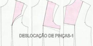 PASSO A PASSO DESLOCAÇÃO DE PINÇAS-1