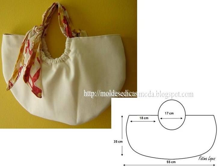 bolsa de senhora