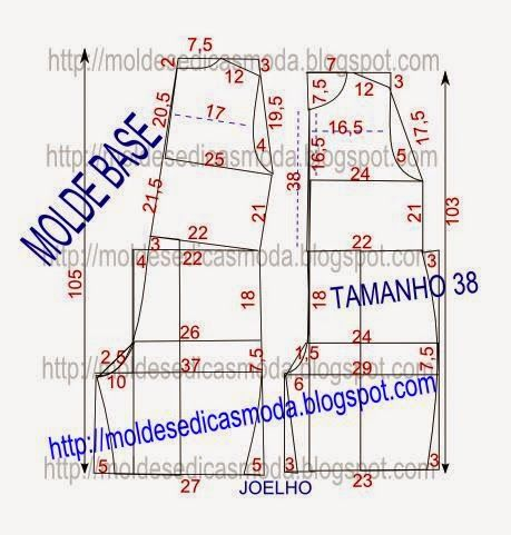 molde-base-de-macacao-tamanho-38