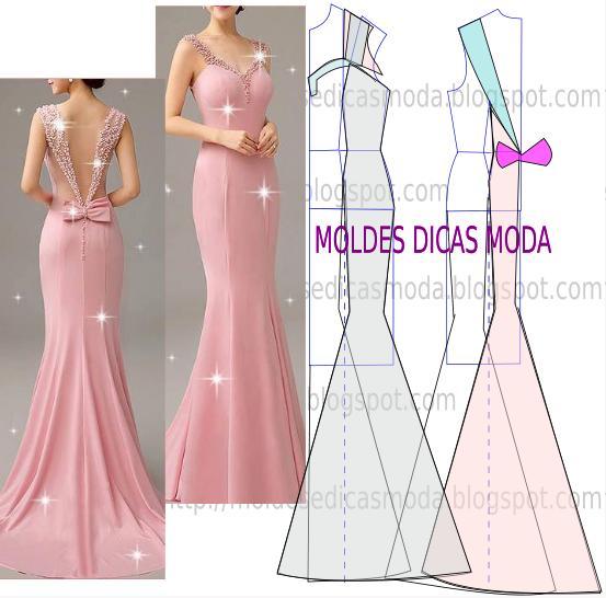 http://moldesdicasmoda.com/wp-content/uploads/2015/07/VESTIDO-DE-NOITE.jpg