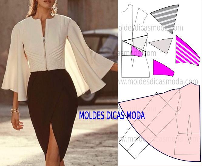 http://moldesdicasmoda.com/wp-content/uploads/2015/09/MOLDE-BLUSA-CAPA.jpg