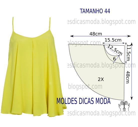 http://moldesdicasmoda.com/wp-content/uploads/2015/10/BLUSA-GOD%C3%8A.jpg