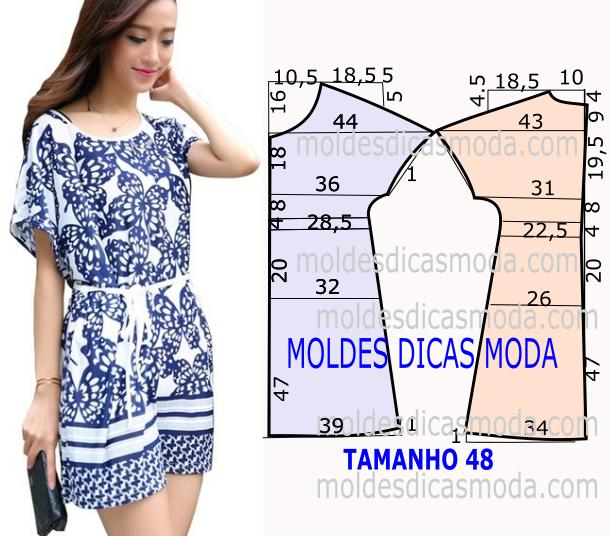 http://moldesdicasmoda.com/wp-content/uploads/2017/03/Vestido-inspira%C3%A7%C3%A3o-em-azulejo.png